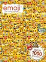 Image de Emoji: Official Sticker Book