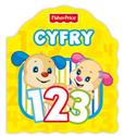 Image de Fisher Price Cyfry