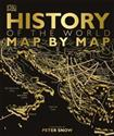 Obrazek History of the World Map by Map