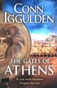 Image de The Gates of Athens
