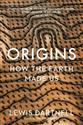 Obrazek Origins How the Earth made us