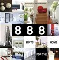 Image de 888 Hints for the Home
