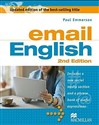 Image de Email English 2nd Edition