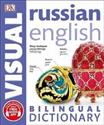 Image de Russian English Bilingual Visual Dictionary