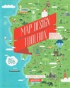 Image de The Map Design Toolbox Time-Saving Templates for Graphic Design