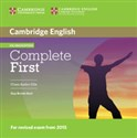 Image de Complete First Class Audio 2CD