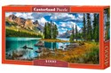 Obrazek Puzzle The Spirit Island  4000