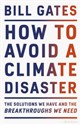 Obrazek How to Avoid a Climate Disaster 