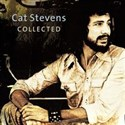 Obrazek Cat Stevens Collected