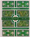 Image de Royal Gardens of the World