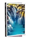 Obrazek Islandia Lonely Planet