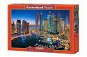 Obrazek Puzzle 1500 Skyscrapers of Dubai
