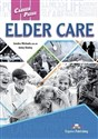 Image de Career Paths: Elder Care SB + DigiBook