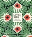 Image de The Pattern Design