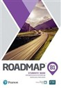 Obrazek Roadmap B1 SB + DigitalRes + online + App