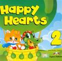 Obrazek Happy Hearts 2 Pupils Pack