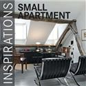 Obrazek Small Apartment Inspirations