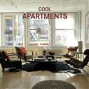 Obrazek Cool Apartments